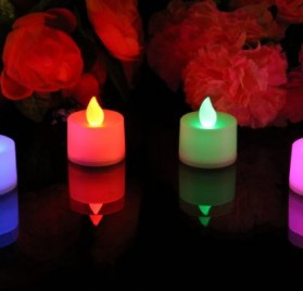 PK-Green-12-Velas-a-Batera-con-LED-de-color-cambiante-0-0