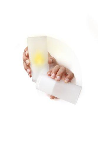 Philips-Imageo-Candlelights-Set-de-3-velas-con-tecnologa-LED-color-blanco-luz-blanca-clida-base-gris-0-10