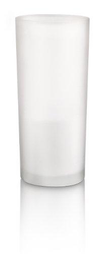 Philips-Imageo-Candlelights-Set-de-3-velas-con-tecnologa-LED-color-blanco-luz-blanca-clida-base-gris-0-11