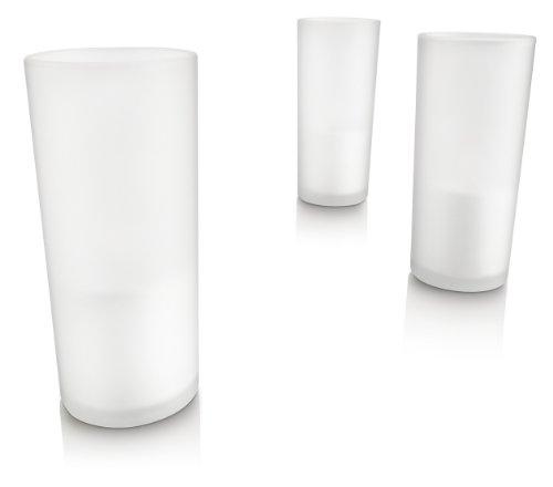 Philips-Imageo-Candlelights-Set-de-3-velas-con-tecnologa-LED-color-blanco-luz-blanca-clida-base-gris-0-7