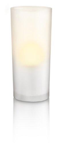 Philips-Imageo-Candlelights-Set-de-3-velas-con-tecnologa-LED-color-blanco-luz-blanca-clida-base-gris-0-8