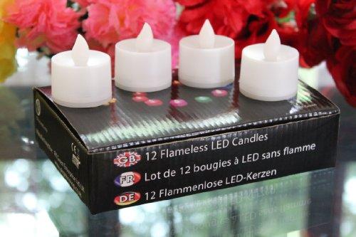 PK-Green-12-Velas-LED-operadas-por-batera-luz-color-blanco-0-3