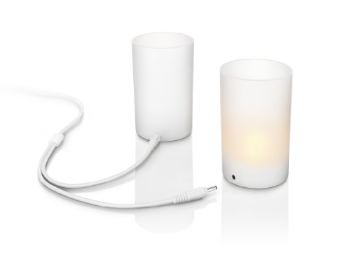 Philips-Candlelights-Set-de-2-velas-con-tecnologa-LED-color-blanco-luz-blanca-clida-0-3
