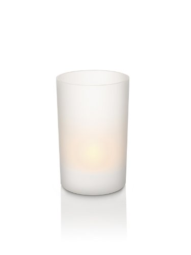 Philips-Candlelights-Set-de-2-velas-con-tecnologa-LED-color-blanco-luz-blanca-clida-0-4