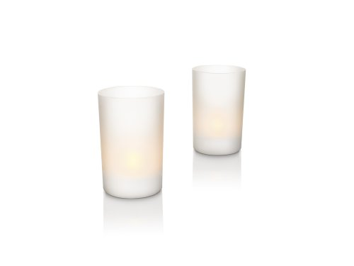 Philips-Candlelights-Set-de-2-velas-con-tecnologa-LED-color-blanco-luz-blanca-clida-0-6