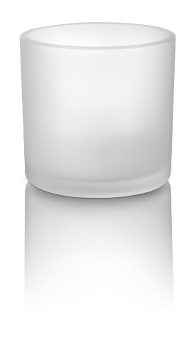 Philips-Tealights-Set-de-3-velas-con-tecnologa-LED-color-blanco-luz-blanca-clida-0-11