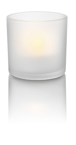 Philips-Tealights-Set-de-3-velas-con-tecnologa-LED-color-blanco-luz-blanca-clida-0-12