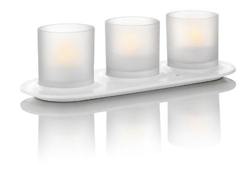 Philips-Tealights-Set-de-3-velas-con-tecnologa-LED-color-blanco-luz-blanca-clida-0-6