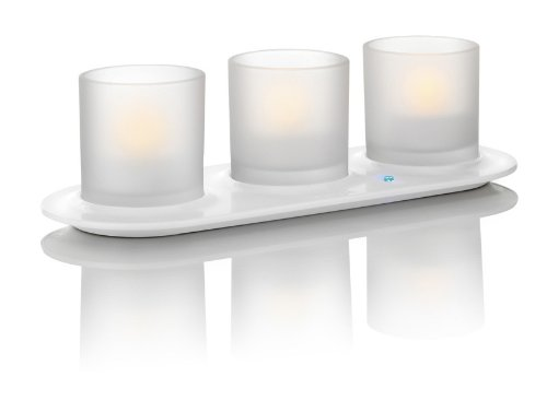 Philips-Tealights-Set-de-3-velas-con-tecnologa-LED-color-blanco-luz-blanca-clida-0-7