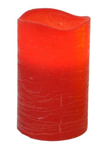Star-Vela-con-luz-LED-con-cera-real-parpadeante-aprox-125-x-75-cm-funcionamiento-con-pilas-caja-con-ventana-color-rojo-0-0