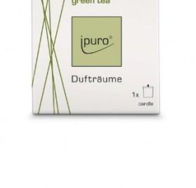 ipuro-IPU0245-Vela-aromtica-t-verde-0-0