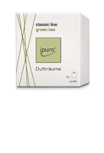ipuro-IPU0245-Vela-aromtica-t-verde-0-1