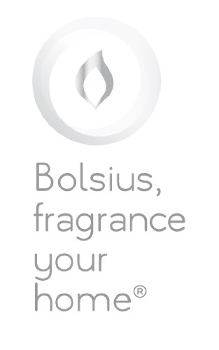 Ivyline-Bolsius-Velas-de-t-perfumadas-antitabaco-16-x-38-mm-18-unidades-0-1