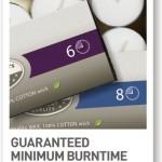 Ivyline-Bolsius-Velas-de-t-perfumadas-antitabaco-16-x-38-mm-18-unidades-0-2