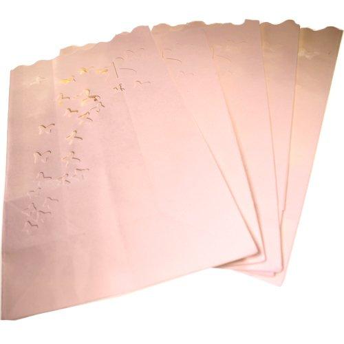 Linternas-de-papel-para-velas-en-papel-de-t-Mariposa-paquete-de-10-decoracin-para-fiestas-bodas-y-cumpleaos-por-Kurtzy-TM-0-0