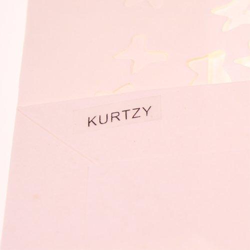 Linternas-de-papel-para-velas-en-papel-de-t-Mariposa-paquete-de-10-decoracin-para-fiestas-bodas-y-cumpleaos-por-Kurtzy-TM-0-1