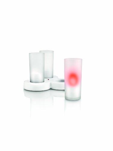 Philips-Imageo-CandleLights-Set-de-3-velas-con-tecnologa-LED-color-blanco-luz-roja-0-0