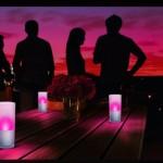 Philips-Imageo-CandleLights-Set-de-3-velas-con-tecnologa-LED-color-blanco-luz-roja-0-1