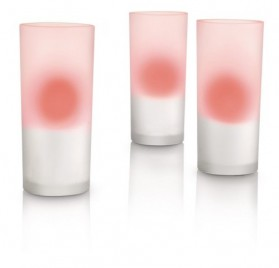 Philips-Imageo-CandleLights-Set-de-3-velas-con-tecnologa-LED-color-blanco-luz-roja-0