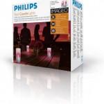 Philips-Imageo-CandleLights-Set-de-3-velas-con-tecnologa-LED-color-blanco-luz-roja-0-4