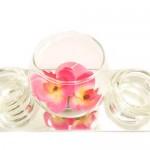 Set-velas-flotantes-Belle-De-Soieespejo-rosa-0-4