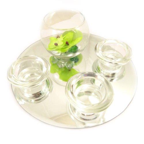 Set-velas-flotantes-espejo-Belle-De-Soieverde-0-0