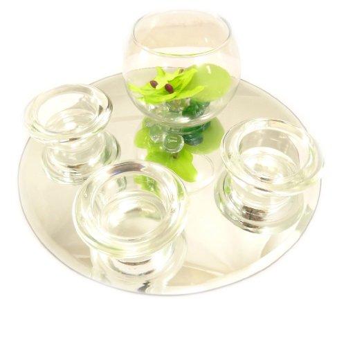 Set-velas-flotantes-espejo-Belle-De-Soieverde-0-1
