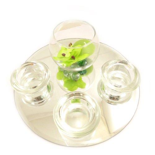 Set-velas-flotantes-espejo-Belle-De-Soieverde-0-3