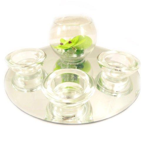 Set-velas-flotantes-espejo-Belle-De-Soieverde-0-4
