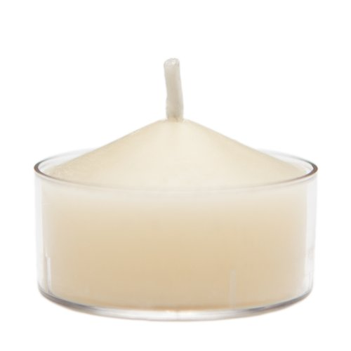 Shearer-Candles-BW10-Vela-0-0