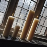 Shearer-Candles-BW22-Vela-0-1
