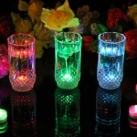 PK-Green-10-Luces-LED-bajo-agua-sumergibles-color-cambiante-0-0