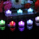 PK-Green-10-Luces-LED-bajo-agua-sumergibles-color-cambiante-0-1