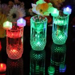 PK-Green-10-Luces-LED-bajo-agua-sumergibles-color-cambiante-0