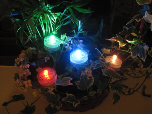 PK-Green-10-Luces-LED-bajo-agua-sumergibles-color-cambiante-0-2