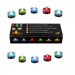 PK-Green-10-Luces-LED-bajo-agua-sumergibles-color-cambiante-0-4