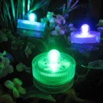 PK-Green-10-Luces-LED-bajo-agua-sumergibles-color-cambiante-0-5