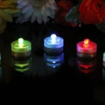 PK-Green-10-Luces-LED-bajo-agua-sumergibles-color-cambiante-0-6