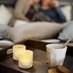 Philips-Tealights-Set-de-2-velas-decorativas-con-tecnologa-LED-color-blanco-luz-blanca-clida-0-1