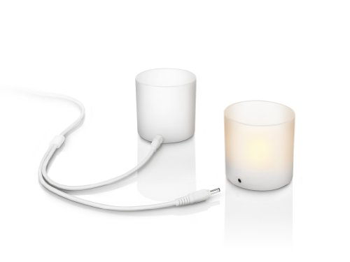 Philips-Tealights-Set-de-2-velas-decorativas-con-tecnologa-LED-color-blanco-luz-blanca-clida-0-3