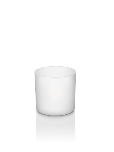 Philips-Tealights-Set-de-2-velas-decorativas-con-tecnologa-LED-color-blanco-luz-blanca-clida-0-5