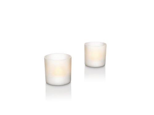 Philips-Tealights-Set-de-2-velas-decorativas-con-tecnologa-LED-color-blanco-luz-blanca-clida-0-6