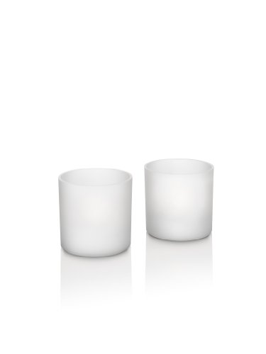 Philips-Tealights-Set-de-2-velas-decorativas-con-tecnologa-LED-color-blanco-luz-blanca-clida-0-8