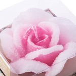 Scented-Candle-Shop-Vela-flotante-diseo-de-rosa-0-0