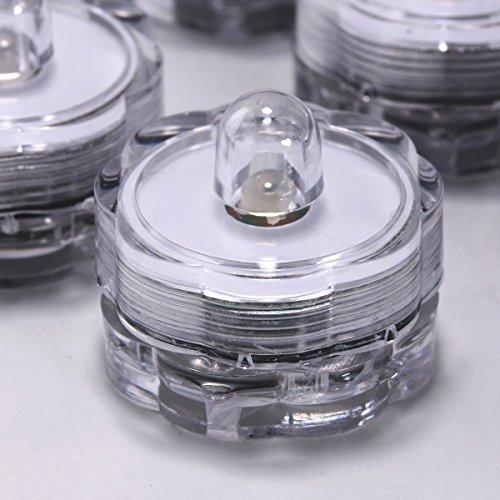 Juego-12-Velas-LED-Sin-Llama-Luces-T-Cambia-Color-Resistente-Agua-Sumergibles-Bajo-Agua-para-Decoracin-por-Xcellent-Global-LD040-0-2