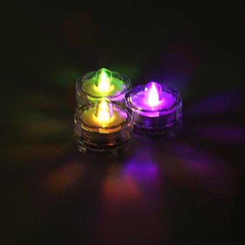 Juego-12-Velas-LED-Sin-Llama-Luces-T-Cambia-Color-Resistente-Agua-Sumergibles-Bajo-Agua-para-Decoracin-por-Xcellent-Global-LD040-0-3
