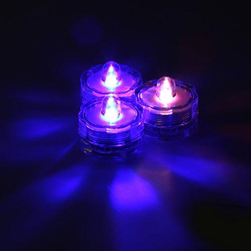 Juego-12-Velas-LED-Sin-Llama-Luces-T-Cambia-Color-Resistente-Agua-Sumergibles-Bajo-Agua-para-Decoracin-por-Xcellent-Global-LD040-0-4