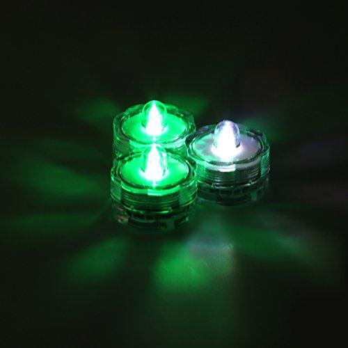 Juego-12-Velas-LED-Sin-Llama-Luces-T-Cambia-Color-Resistente-Agua-Sumergibles-Bajo-Agua-para-Decoracin-por-Xcellent-Global-LD040-0-5