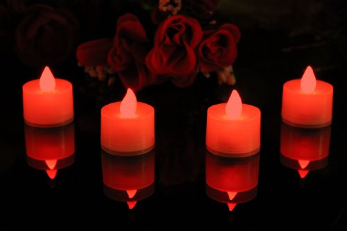 PK-Green-set-de-12-Velas-sin-Flama-con-luz-LED-color-rojo-0-0