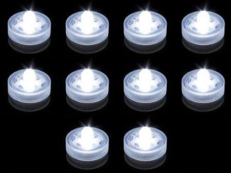 12-piezas-velas-impermeable-LED-blanco-sin-llama-seguras-velas-para-boda-Bar-decoracin-0-1